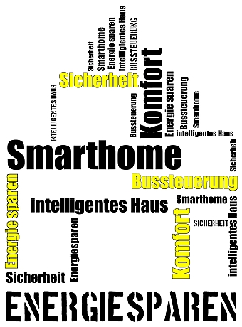 Haus Wordle